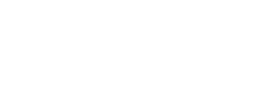 HIGH GLASS Logo